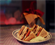 kaybee-snacks-dha-karachi(13).jpg Image