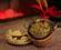 kaybee-snacks-dha-karachi(2).jpg Image