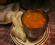 kaybee-snacks-dha-karachi(5).jpg Image