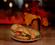 kaybee-snacks-dha-karachi(9).jpg Image