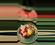 kaybee-snacks-machs-karachi(7).jpg Image