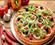 krazy-pizza-gulshan-karachi(3).jpg Image