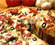 krazy-pizza-gulshan-karachi(5).jpg Image