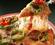 la-pizzaro-karachi(2).jpg Image