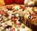 la-pizzaro-karachi(5).jpg Image