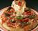 la-pizzaro-karachi(6).jpg Image