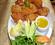 masala-restaurant-dha-karachi(1).jpg Image