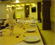 masala-restaurant-dha-karachi(3).jpg Image