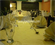 masala-restaurant-dha-karachi(4).jpg Image