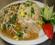 masala-restaurant-dha-karachi(5).jpg Image