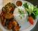 masala-restaurant-dha-karachi(6).jpg Image