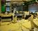 masala-restaurant-dha-karachi(7).jpg Image