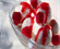 montina-ice-cream-karachi(3).jpg Image