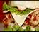 mr-burger-bahadurabad-karachi(3).jpg Image