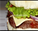 mr-burger-bahadurabad-karachi(4).jpg Image
