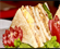 mr-burger-gulshan-e-iqbal-karachi(2).jpg Image