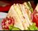 mr-burger-rizvia-karachi(3).jpg Image