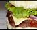 mr-burger-rizvia-karachi(5).jpg Image