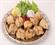 noorani-grill-clifton-karachi(11).jpg Image