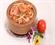 noorani-grill-clifton-karachi(13).jpg Image