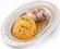 noorani-grill-clifton-karachi(14).jpg Image
