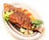 noorani-grill-clifton-karachi(4).jpg Image