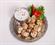 noorani-grill-clifton-karachi(6).jpg Image