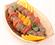 noorani-grill-clifton-karachi(7).jpg Image