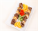 noorani-grill-clifton-karachi(8).jpg Image