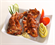 noorani-grill-clifton-karachi(9).jpg Image