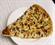ny-212-pizza-johar-town-lahore(1).jpg Image