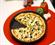 ny-212-pizza-johar-town-lahore(13).jpg Image
