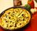 ny-212-pizza-johar-town-lahore(14).jpg Image