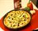 ny-212-pizza-johar-town-lahore(15).jpg Image