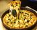 ny-212-pizza-johar-town-lahore(17).jpg Image