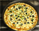 ny-212-pizza-johar-town-lahore(18).jpg Image