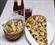 ny-212-pizza-johar-town-lahore(2).jpg Image