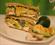panino-sano-zamzama-karachi(1).jpg Image
