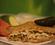 panino-sano-zamzama-karachi(5).jpg Image