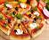 pizza-zone-gulshan-karachi(2).jpg Image