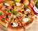 pizza-zone-north-nazimabad-karachi(1).jpg Image