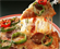 pizza-zone-north-nazimabad-karachi(2).jpg Image