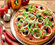 pizza-zone-north-nazimabad-karachi(3).jpg Image
