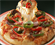 pizza-zone-north-nazimabad-karachi(6).jpg Image