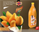 preemas-mango-juice-tipu-sultan-road-karachi(2).jpg Image