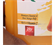 preemas-mango-juice-tipu-sultan-road-karachi(4).jpg Image