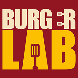 Burger Lab - Shaheed-e-Millat