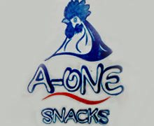 A One Snacks, Phase VI