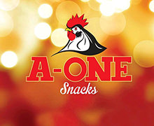 A-One Snacks, DHA Phase 2