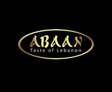 Abaan Karachi Logo